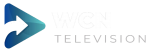 WCN Television Inc.